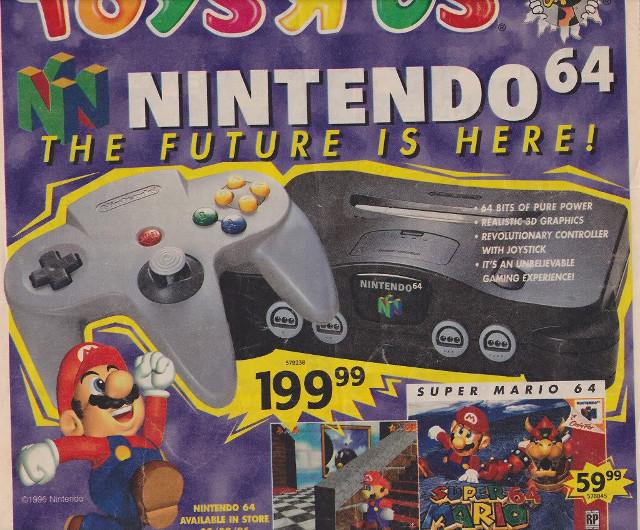 toys-r-us-n64-future-is-here.jpg
