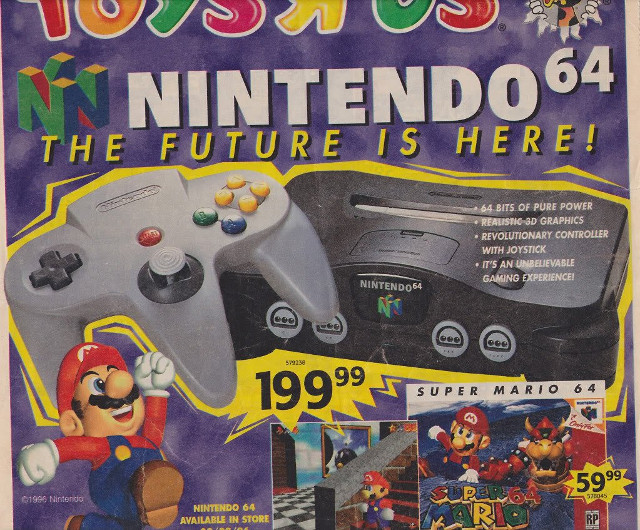 toys-r-us-n64-future-is-here.jpg