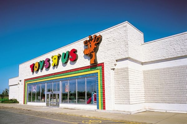 toys-r-us-storefront-90s