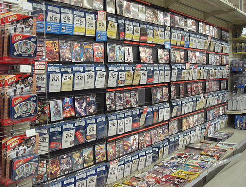 toys-r-us-video-game-tickets.jpg