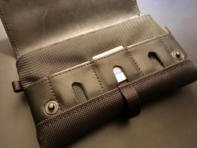 waterfield-3ds-case-front