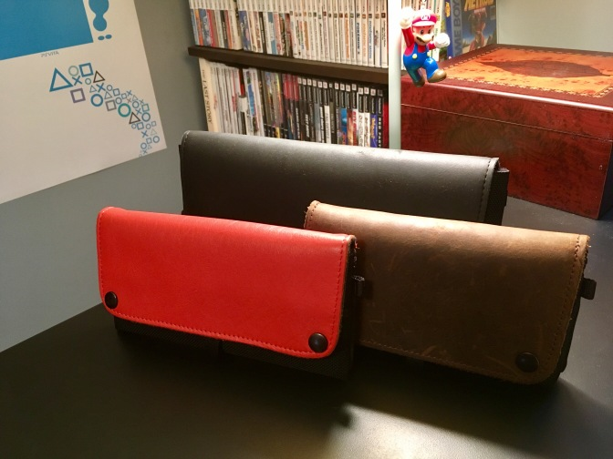 waterfield-all-cases-posing