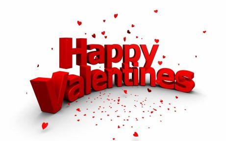 happy-valentines.jpg
