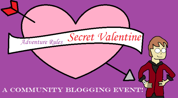 secret-valentine.png