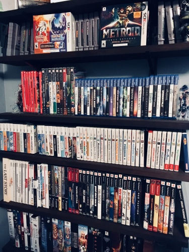 gameshelf-current.jpg