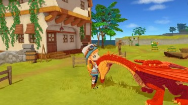 little-dragons-cafe-screenshot.jpg