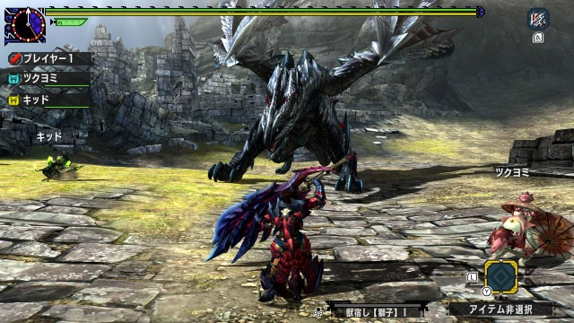 monster-hunter-xx-gameplay.jpg