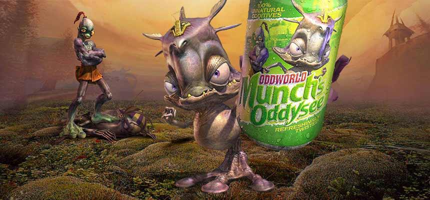 munchs-oddysee-box.jpg