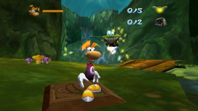 rayman-2-gameplay.jpg