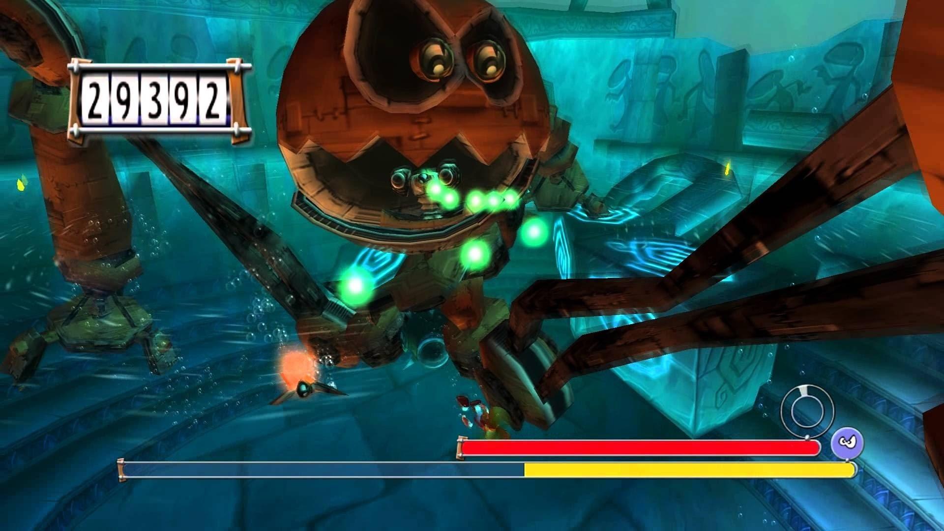 rayman-3-boss.jpg