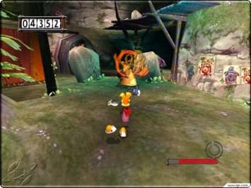 rayman-3-gameplay.jpg