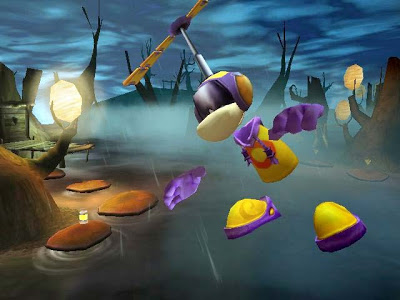 rayman-3-throttle-copter.jpg