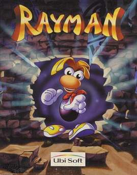rayman1_dos_windows_box550_front_eu.jpg
