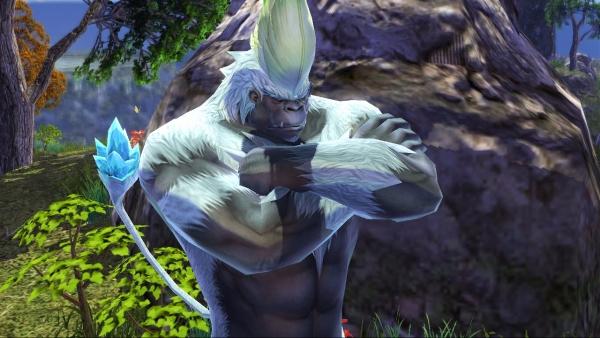 ys-viii-gorilla.jpg