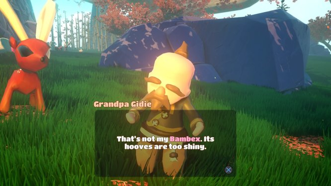 yonder-screenshot-2.jpg