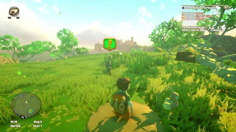 yonder-screenshot.jpg