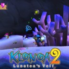 Klonoa 2: Lunatea's Veil – a Classic Platformer and  Hidden PS2 Gem!