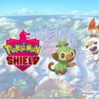 Pokémon Sword & Shield – Revealed!