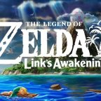 Why the Link's Awakening Remake Makes Me So Damn Happy