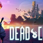 From Fun to Frustrated: My Experience With Dead Cells