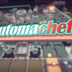Automachef is Keeping Me Up at Night