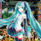 Why 2020 Will Be a Great Year for Hatsune Miku