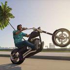 Grand Theft Auto Vehicle Physics Appreciation Post