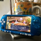 The PSP is Still Awesome in 2020!
