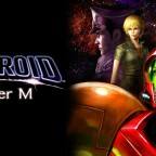 Metroid: Other M Pre-Play Thoughts (Nintendo Wii-Try)