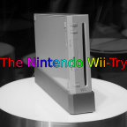 The Nintendo Wii-Try: Introduction