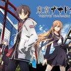 The Soundtrack of Tokyo Xanadu