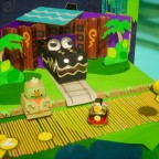 Yoshi's Crafted World – Man, I Love This Game!