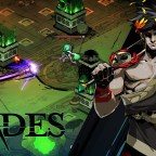 Hades – Fun in unexpected places! (Nintendo Switch)
